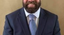 New Clear Lake Wellness Center executive announced