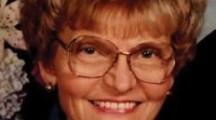 OBIT: Dorothy Ann Urbatsch