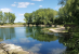 Minnesota teen arrested in Worth county after near-drowning incident; authorities close troublesome quarry