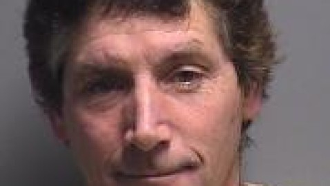 Felonious Clear Lake drunk driver caught once again, this time in Charles City
