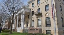 Waldorf University announces Dean's List for Spring 2020/21 semester