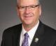 Iowa representative John Landon dies