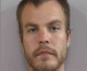 Algona man, allegedly intoxicated, leads cops on chase through multiple counties in North Iowa before caught