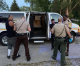 Cops raid Oelwein house and nab suspected drug dealer