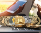 Cryptocurrency in Online Casino