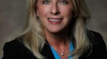 Floyd County Medical Center names new CEO