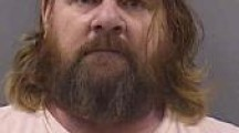 Placing an incendiary device on another's property leads to federal prison for Iowa man