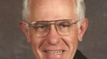OBIT: Rev. Msgr. Joseph J. Slepicka