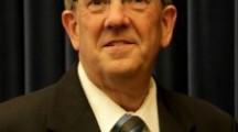 Gov. Reynolds appoints Kraig Paulsen to head Department of Management