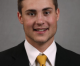 College Football: Iowa's Moss named B1G Defensive Player of the Week