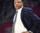 NBA News & Predictions: Latest On Ben Simmons, J.J. Redick Retires, More