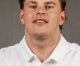 College Football: Iowa's Taylor named B1G Co-Special Teams Player of the Week