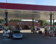 Cops in Ames track down suspect who robbed convenience store