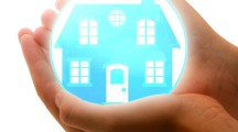 What to Look for in a Home Insurance Policy