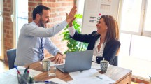 How To Inspire Loyalty For Small Businesses