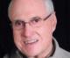 OBIT: Edwin A. McDaniel