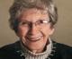 OBIT: Elaine Ricks