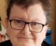 OBIT: Karen Elizabeth (Edler) Shogren
