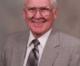 OBIT: Lowell J. Cook