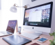 Get more done in 2021 with these amazing productivity hacks