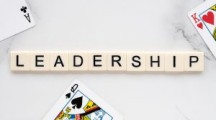 How to boost your leadership skills