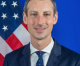 U.S. State Department press briefing for October 25, 2021: Military takeover in Sudan, vaccination policy, cyber agenda, Turkey diplomacy, and China-Russia joint naval exercis