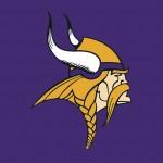 Minnesota-Vikings_logo