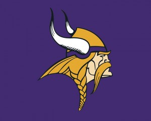 Minnesota-Vikings_logo
