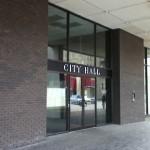 city_hall1