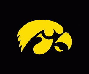 logo_iowa_hawkeyes