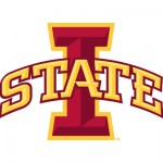 logo_iowa_state_cyclones