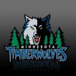 logo_minnesota_timberwolves