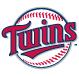 logo_minnesota_twins
