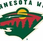 logo_minnesota_wild