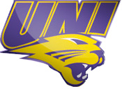 logo_uni_panthers