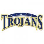 niacc_trojans_logo