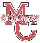 logo-Mohawks
