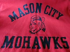mc-mohawks-old-logo