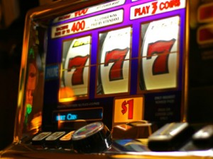 casino_slot_machine