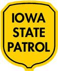 logo-iowa-state-patrol