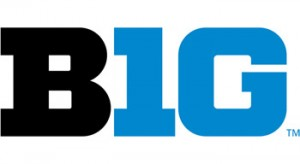 logo_big_ten