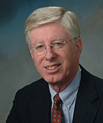 Tom Miler, Iowa Attorney General