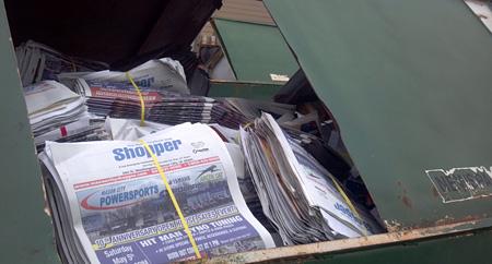 shopper-in-trash3-2012-05-01