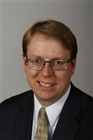Sen. Rob Hogg