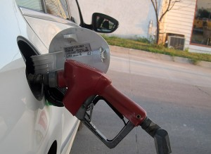 Retail gas station will be forced by law to make gas pumps accessible to persons with disabilities if a bill in the Iowa Senate is passed.
