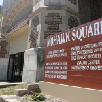 CG Health at Mohawk Square