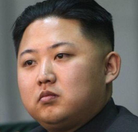 north korea celebrates 60th anniversary of victory in korean war northiowatoday