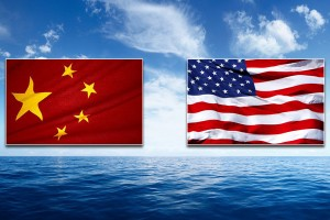 Will China surpass the United States?