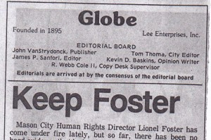 globe-keep-foster-small-1988