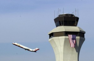 Travel with caution, U.S. government says